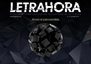 portada-letrahora12-ok