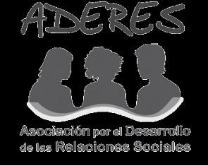 Aderes_logo