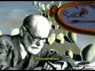 Freud_reloj blando