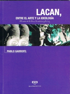 Lacan_arte_ideología