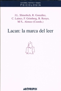 Lacan_marca