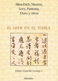 Leer_habla