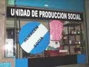 Pibes_unidad_producción