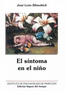 Síntoma_niño