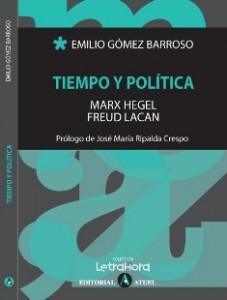 Tapa Tiempo_emilio