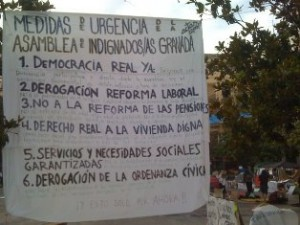 acampada_granada