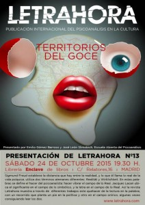 cartel-LH-Madrid-15