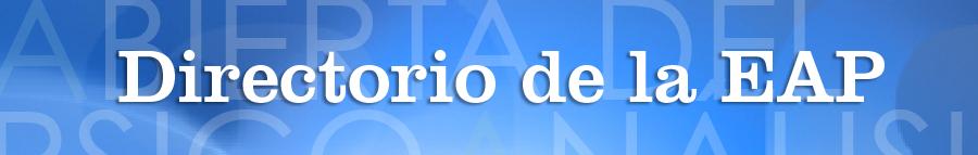 directorio-EAP