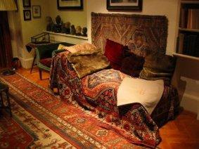 freud_sofa