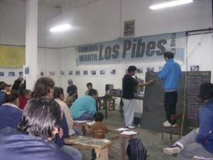 pibes2