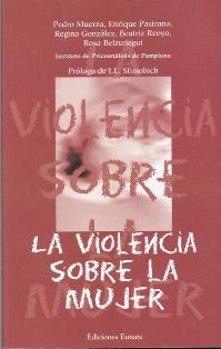 violencia mujer_recorte