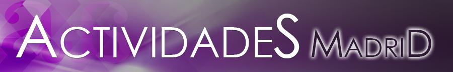 cabecera-actividades-madrid