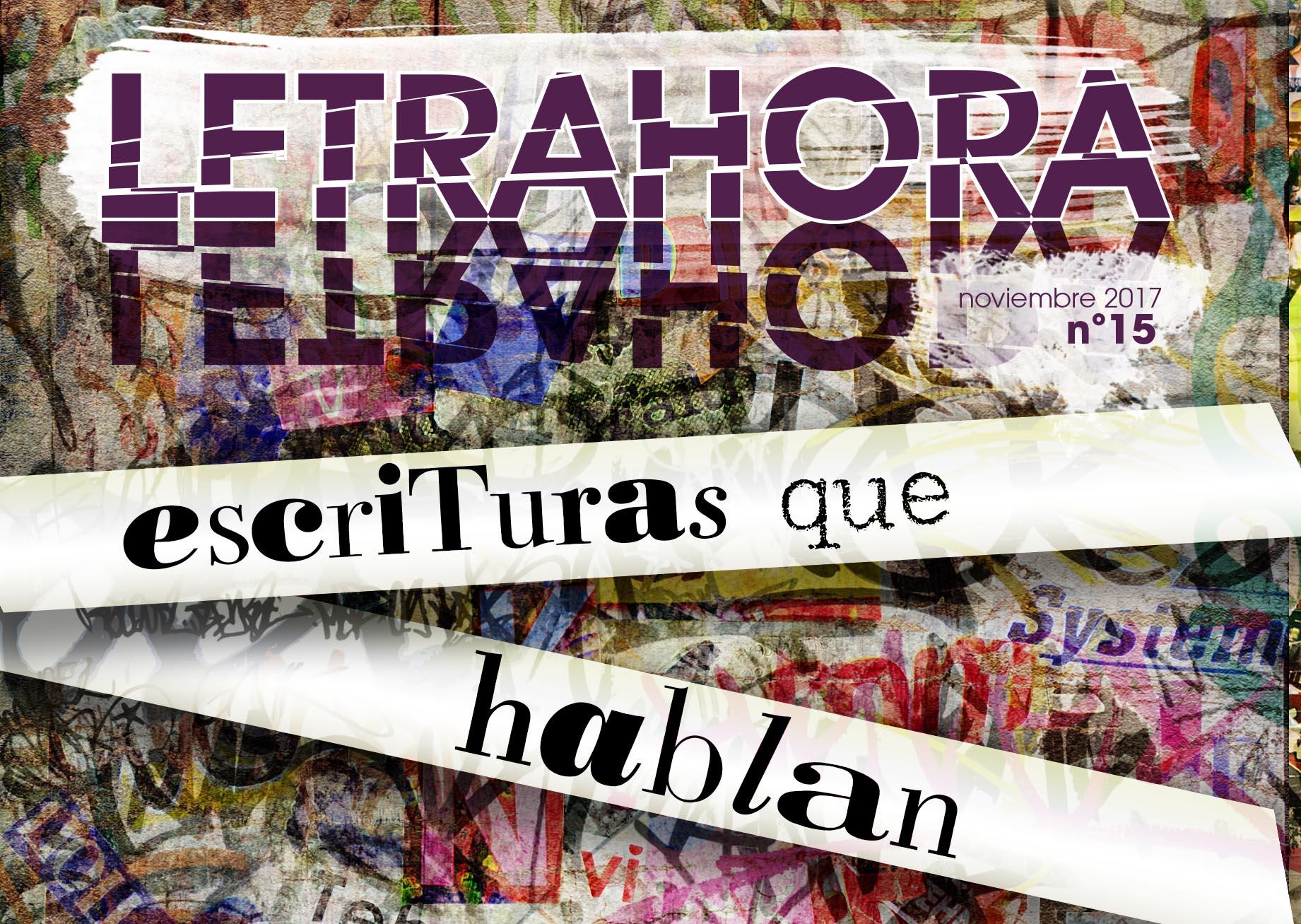 LetraHora-15