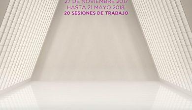 psicoanalisis-Granada